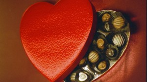 hungry-history-celebrating-valentines-day-with-a-box-of-chocolates_iStock_000000071357Medium-E-300x168