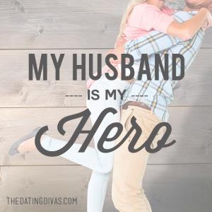 my-husband-is-my-hero.jpg