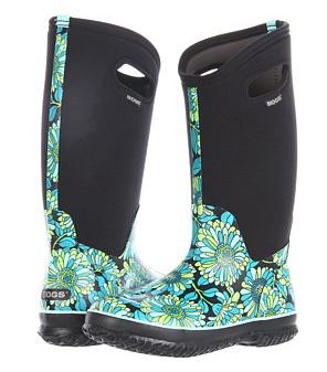 womens-rain-boots-2013.jpg