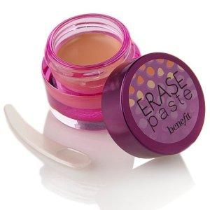 benefit-cosmetics-erase-paste-brightening-concealer-d-2009091515025994526455_alt2.jpg.jpg