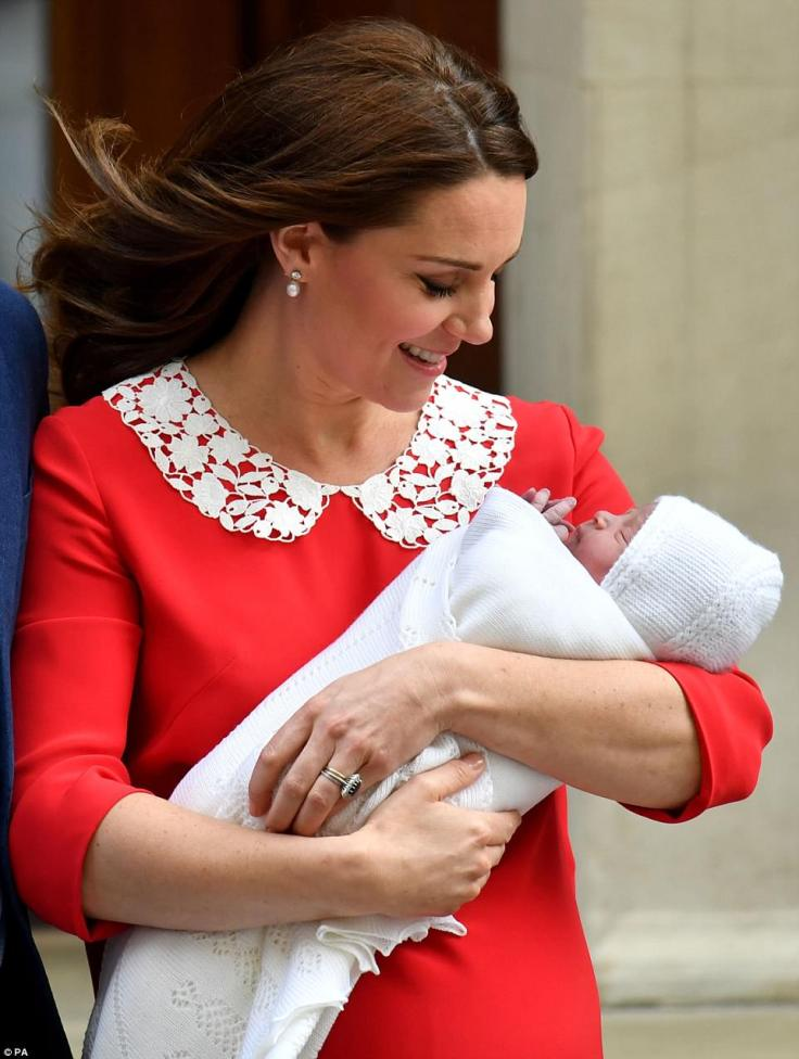 4B778DD600000578-5646889-The_Duchess_of_Cambridge_gave_birth_to_her_new_son_at_11_01am_af-m-104_1524504711304